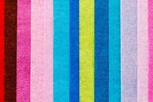 Kleurrijke paper achtergrond — Stockfoto