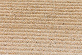 Sand bakgrundsstruktur — Stockfoto