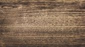 Stained wooden texture — Stock Photo
