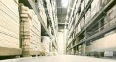 Storehouse — Stock fotografie