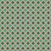 Texture vectorielle continue — Vecteur