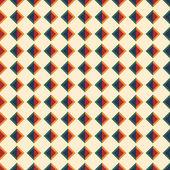 Tekstura wektor bez szwu — Wektor stockowy