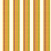 Texture with color stripes — Stock Vector