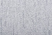 White Wallpaper Texture — Stock Photo