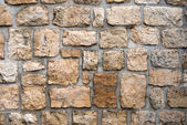 Background of stone wall texture photo — Stock Photo