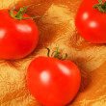 Tomato — Stock Photo #57785865