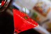 Cocktail — Zdjęcie stockowe