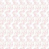 Romantic seamless texture — Stock Vector