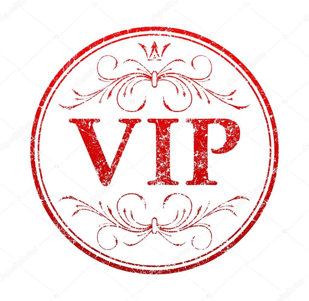vip надпись картинки
