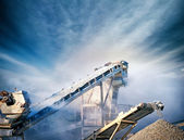 Construction industry background — Stockfoto