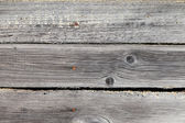 Old Boards. — Stock Photo