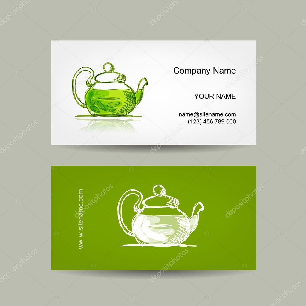 эскизы карточек: