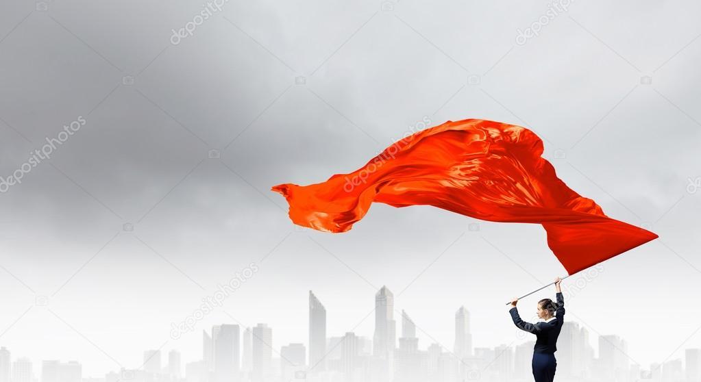 Прокуратура начала расследовать превышение полномочий полицией в отношении активистов ОУН 9 мая - Цензор.НЕТ 5276