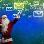 Letter to Santa — Stock Photo #55158545