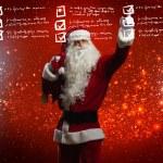 Letter to Santa — Stock Photo #55158627