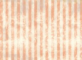 Grunge background with striped pattern — Stock Photo