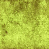 Nahtlose papierstruktur — Stockfoto