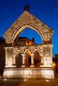 Memorial de Odivelas, Portugal — Foto de Stock