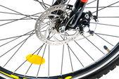 Wheel — Stock fotografie