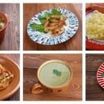 ������, ������: Italian traditional cuisine