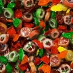 ������, ������: Roshen candy