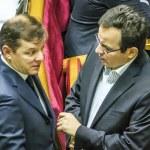 ������, ������: Verkhovna Rada of Ukraine