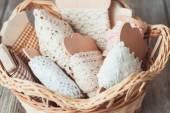 Vintage lace — Stock Photo