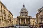View of Pantheon — Stock Photo