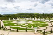 Ogród wersalski, Francja — Zdjęcie stockowe