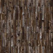 Seamless old parquet background. — Stock Photo