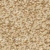 Seamless mud lining background. — Stock Photo