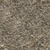 Sömlös steniga ytan bakgrund. — Stockfoto