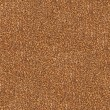 Seamless rusty surface background. — Stock Photo #58847275