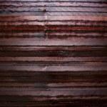 Wooden background dark — Stock Photo #55889813