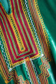 National Embroidery Middle East — Foto Stock