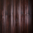 Wooden background dark — Stock Photo #56421561