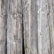 Old weathered wooden background — Stock Photo #75478203