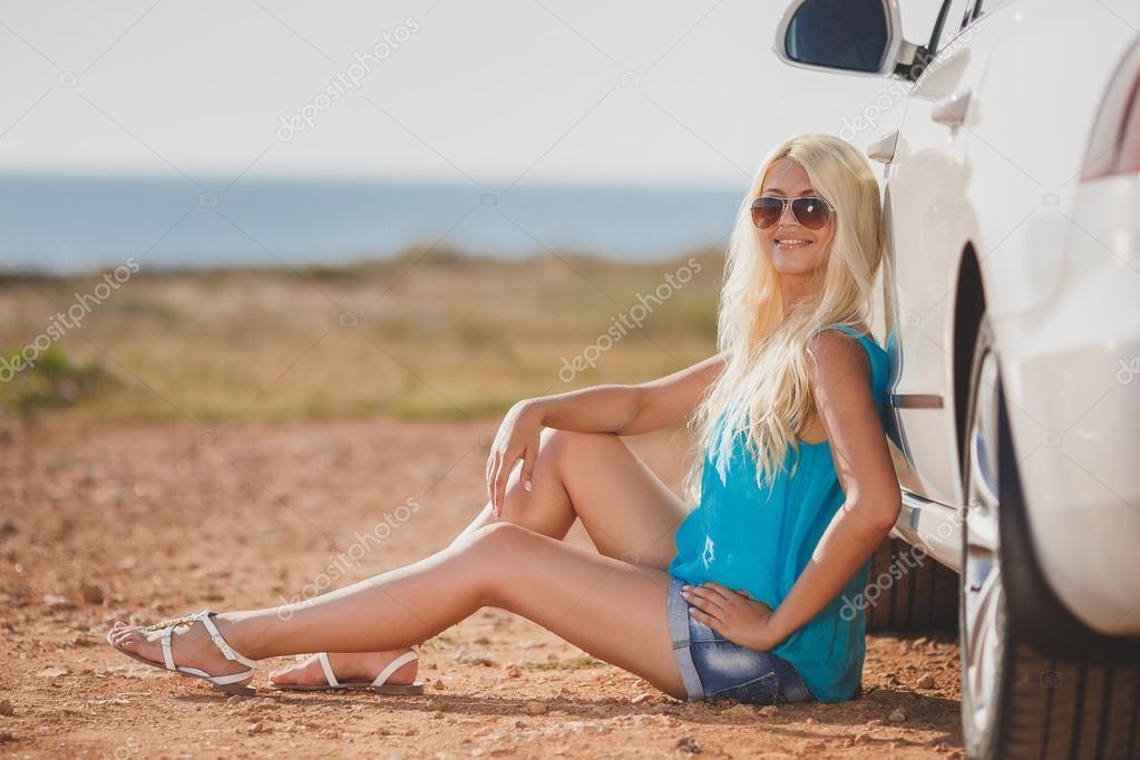 Фотографії голих дівчат 76705 фотография