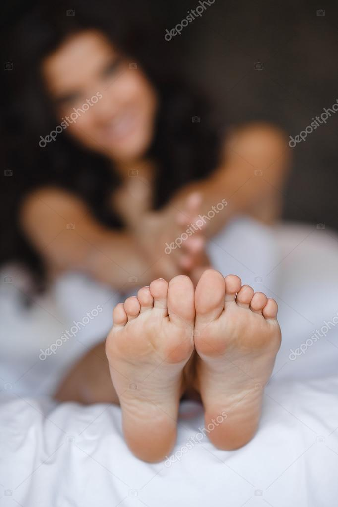 beautiful feet photo х??хэлдэйн № 30118