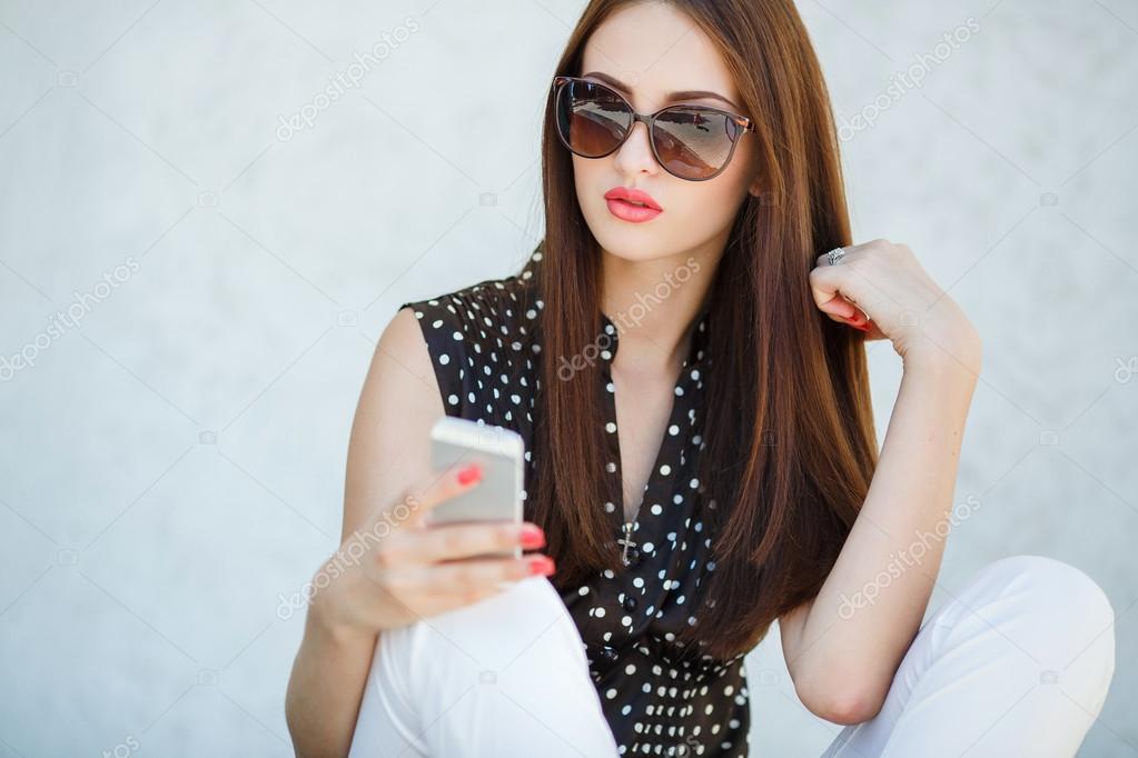 Девушки Знакомства По Телефону