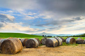 Toscana — Stock Photo
