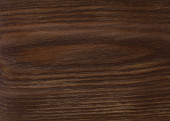 Brown wooden board lacquered — Photo