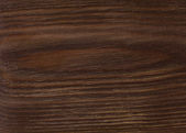 Brown wooden board lacquered — Foto de Stock
