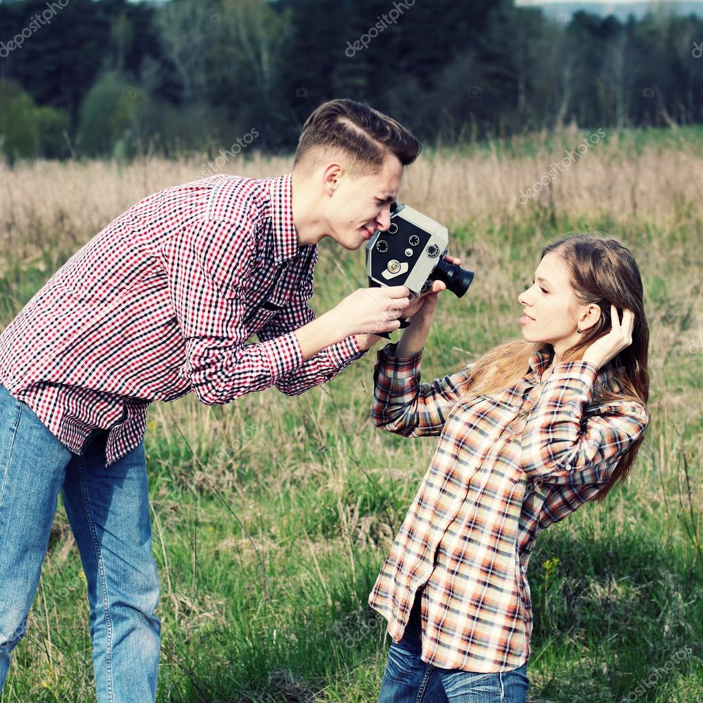 Фотографії як їбутсі дівчина і хлопиць 23 фотография