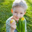 Spring time — Stock Photo #59411961