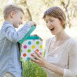 Mother's day — Stock Photo #69060667