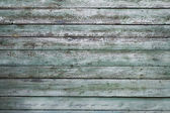 Drewniane ściany — Zdjęcie stockowe