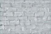 Muro di cemento — Foto Stock