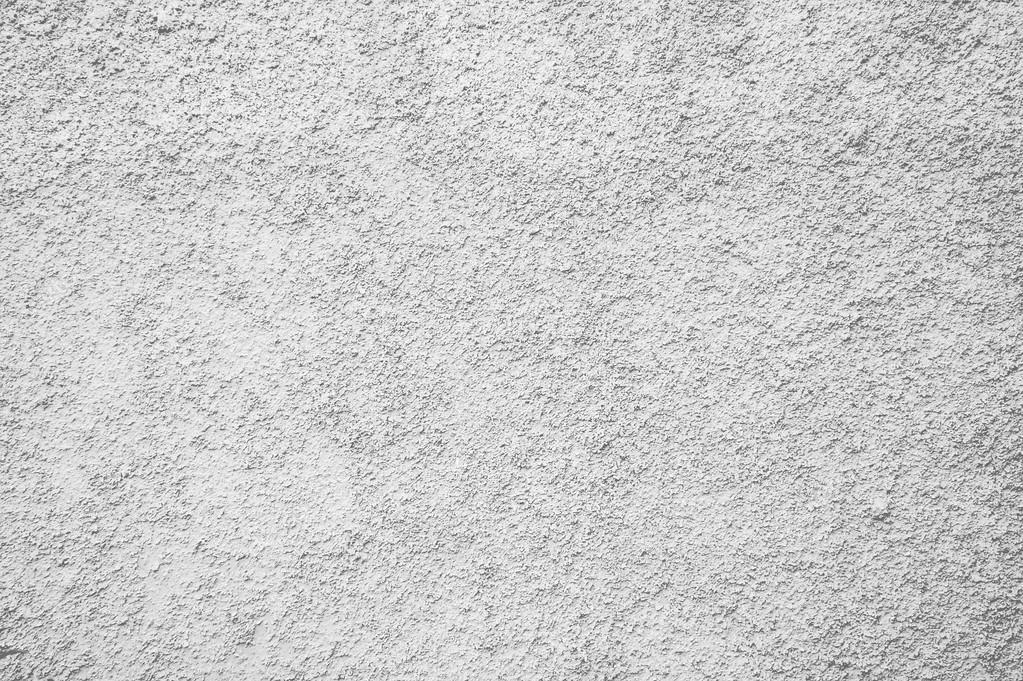 texture b ton gris photographie avlntn 52906777. Black Bedroom Furniture Sets. Home Design Ideas