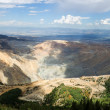 Bingham Canyon Mine — Stock Photo #54785213